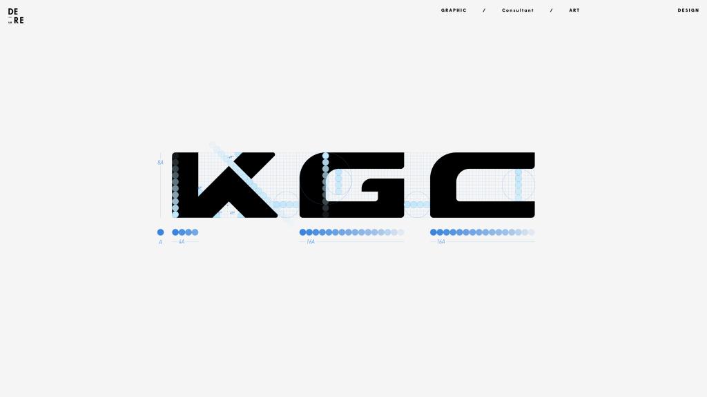 KGC案例展示-02