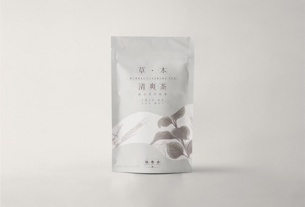 茶方案例展示-01