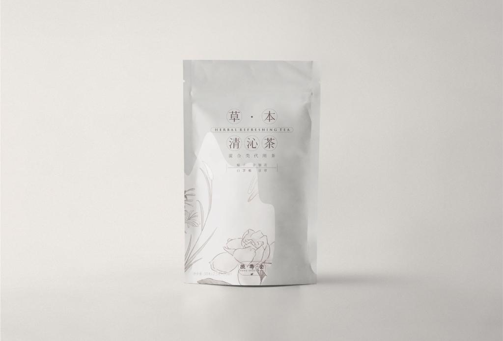 茶方案例展示-03