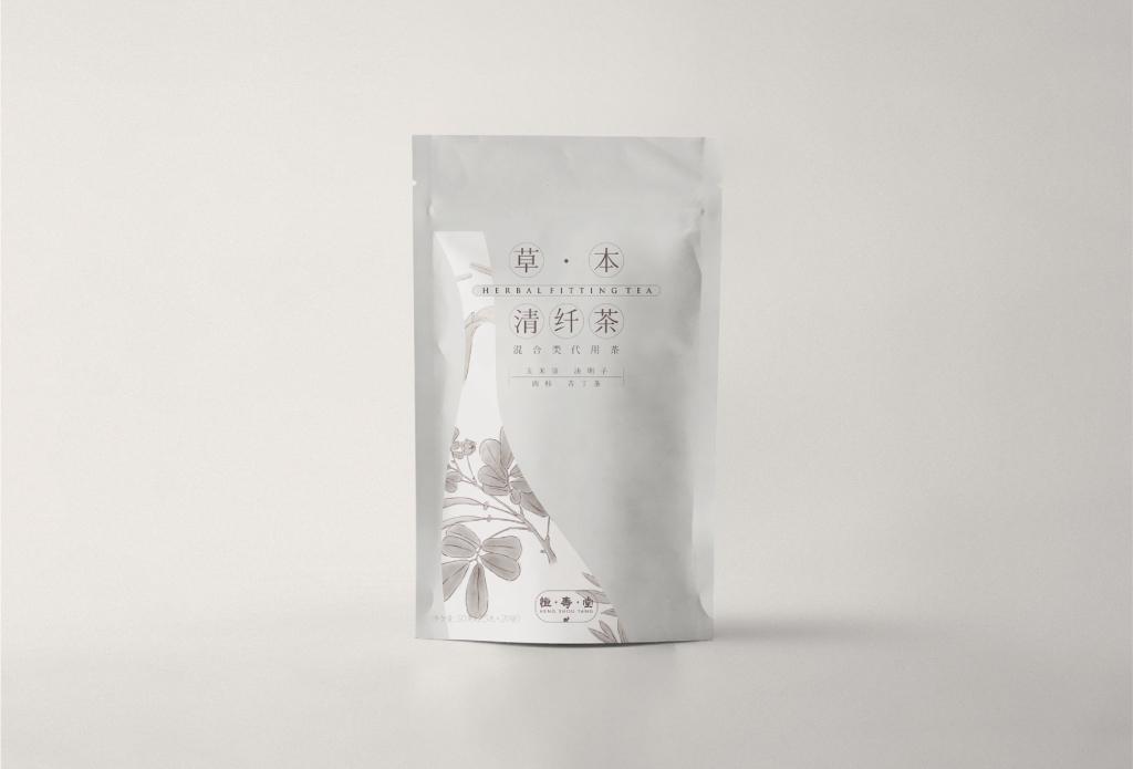茶方案例展示-02